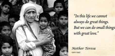 biography of mahatma gandhi and mother teresa 54 best mother teresa mahatma gandhi images on pinterest