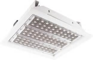 Low Voltage Led Landscape Lighting - led light design stunning canopy led lights 12x12 led