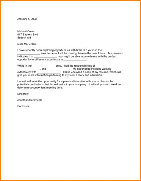 Cover Letter For Application Relocation 5 relocation cover letter appeal leter