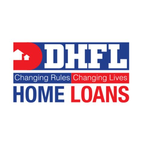 dewan housing loan interest rate dhfl housing loan interest rate 28 images after indiabulls housing finance hdfc