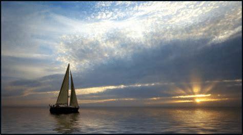 sailing boat volunteer sailboat donation charity boats
