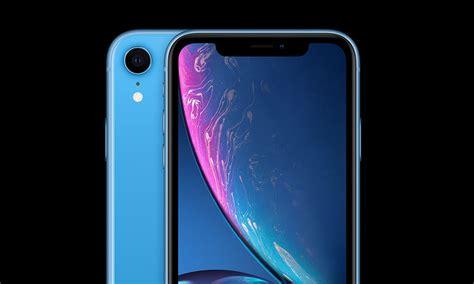 qualcomm prohibir en china los iphone xr iphone xs y iphone xs max