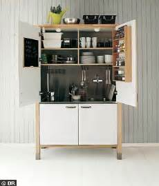 kitchenette toute mimi c 244 t 233 maison