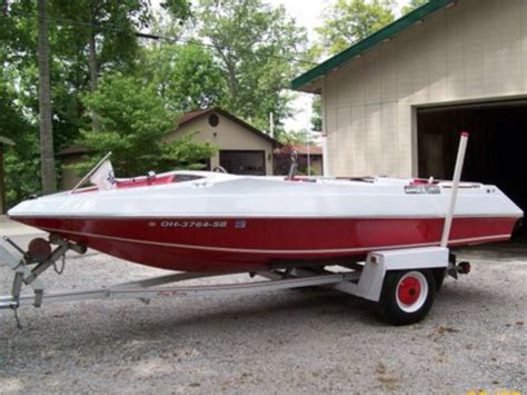 century ski boats for sale century ski fury boat for sale from usa