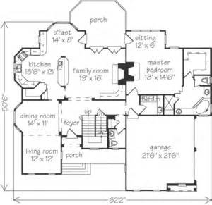 Southern Living House Plans With Basements by Basement House Plans Southern Living House Plans
