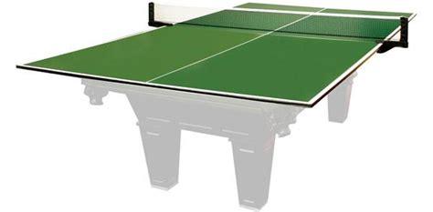 regulation pool table sizes regulation pool table size cool with regulation pool