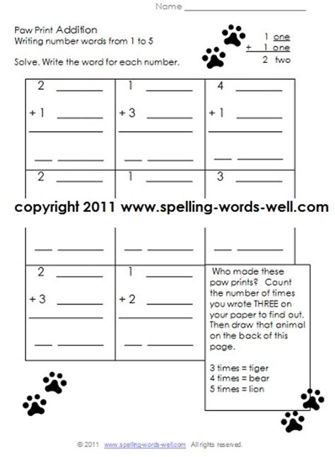 printable activity sheets for first grade grinch math worksheets first grade new calendar template