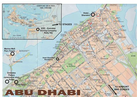 abu dhabi on map abu dhabi map check out abu dhabi map cntravel