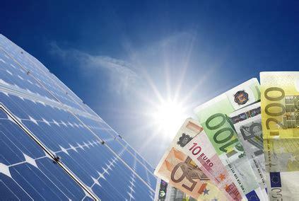 kfw bank zinsen g 252 nstigen kredit f 252 r photovoltaik anlage beantragen check24
