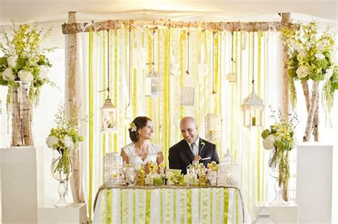 Sweetheart Decorations by Picture Of Lovely Ideas Of Decorating Sweetheart Table