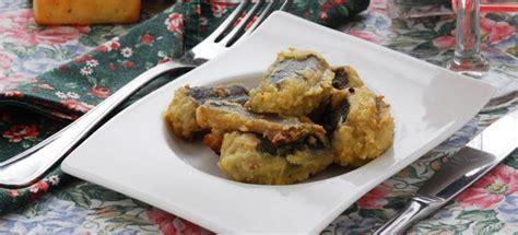 cucinare l anguilla ricetta bisata frita anguilla fritta cucinarepesce