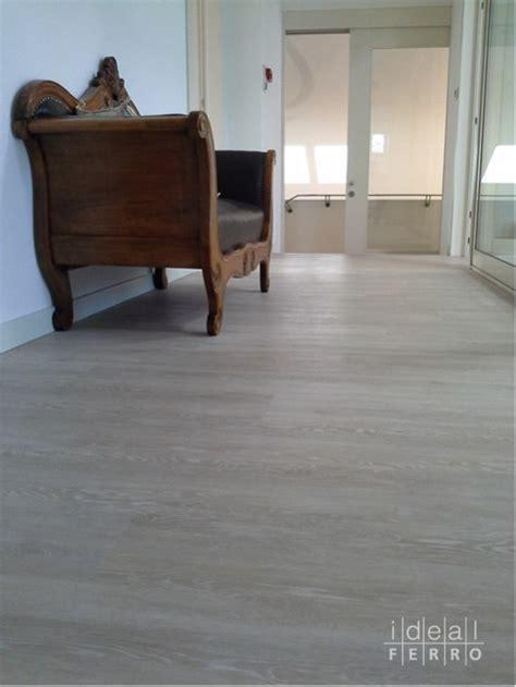 pavimenti vinilici effetto legno pavimento vinilico effetto legno idealferro