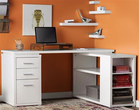 computer desk with hutch and drawers l shaped computer desk with hutch innovative white l