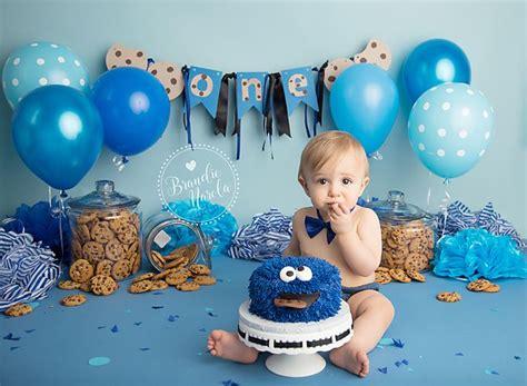 first birthday themes boy 17 best ideas about 1st birthday boy themes on pinterest
