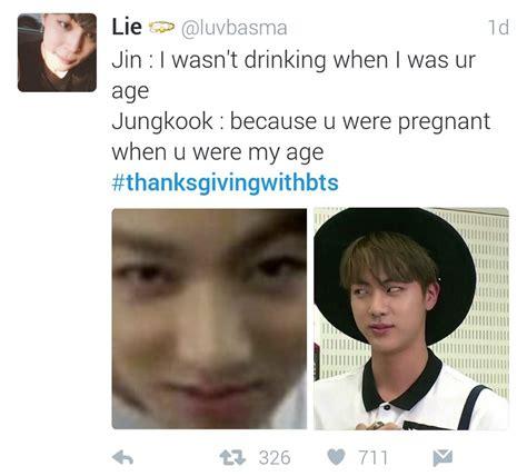 Jins Meme - jin memes 4 kpop mememino amino