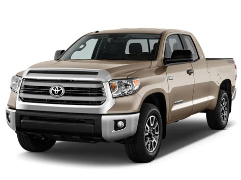 Rick Collins Toyota Sioux City Iowa New 2017 Toyota Tundra Sr5 Sioux City Ia Rick Collins