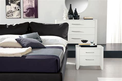arredo camere da letto moderne arredo per da letto con design moderno artigianmobili