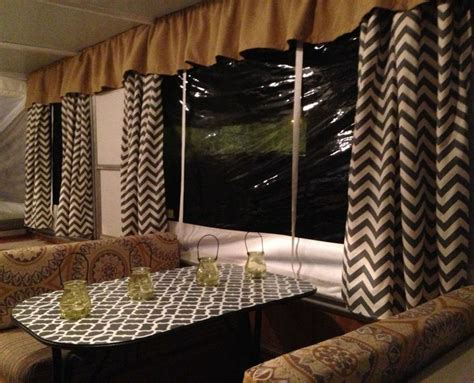 motorhome curtains ready made pin by angela on cer decorating ideas pinterest