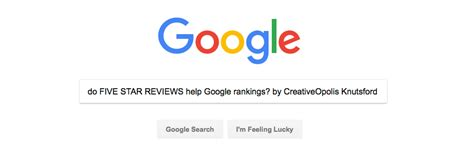 google design review sales marketing archives