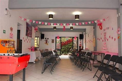 fiestas infantiles salones jardines para fiestas peque 241 o salon de fiestas infantiles centro df cap 60 pers