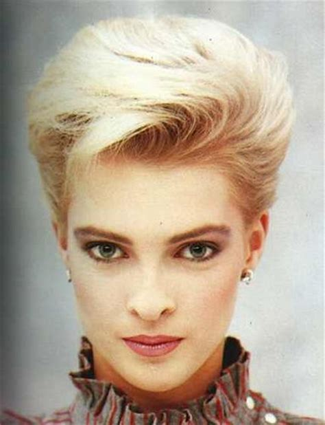 80s style wedge hairstyles best 25 80s hairstyles ideas on pinterest 80s hair 80s