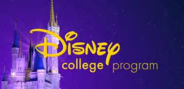 Knightnews com 187 disney s college program vs professional