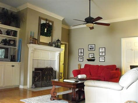 room wall colors sherwin williams relaxed khaki living room pinterest