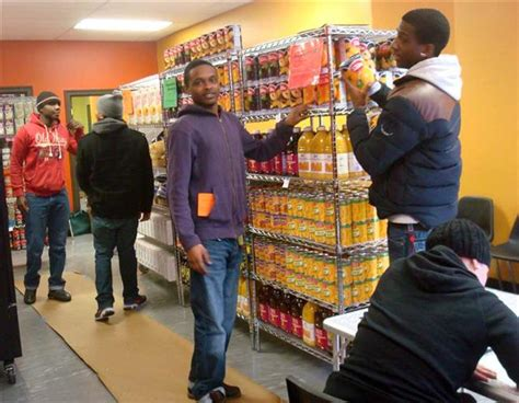 Food Pantry Bronx Ny by List Of Food Pantries In The Bronx