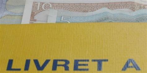 Plafond Livret A La Poste by Plafond Livret Premier Pas 28 Images Livret Premier