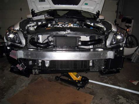 2010 infiniti g37 convertible gtm supercharger 2010 infiniti g37 convertible gtm supercharger installation how to