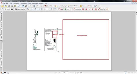 corel draw pdf file size unable to print perfect pdf file from from corel draw x6