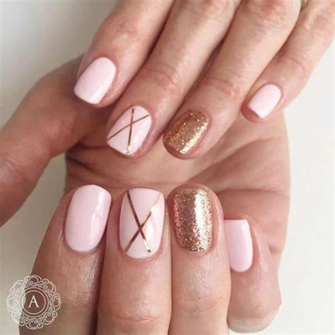 Nail Design Ideas by Nail Design Ideas