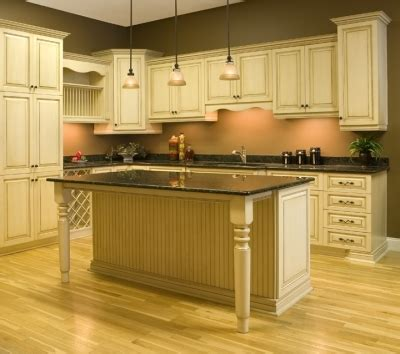 Kitchen And Bath Design Courses Kitchen And Bath Design Courses Home Decorating Ideasbathroom Interior Design