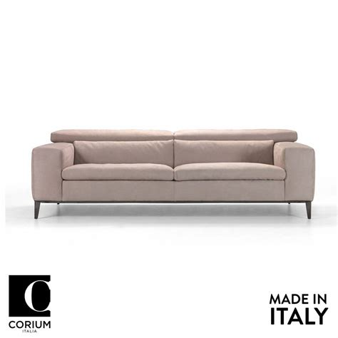 sofa made in italy sofa made in italy innovative italian leather sofa italia