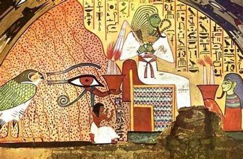 imagenes egipcios faraones nombres masculinos para beb 233 s dioses y faraones egipcios