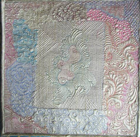 freemotion machine quilting terificreations by teri lucas