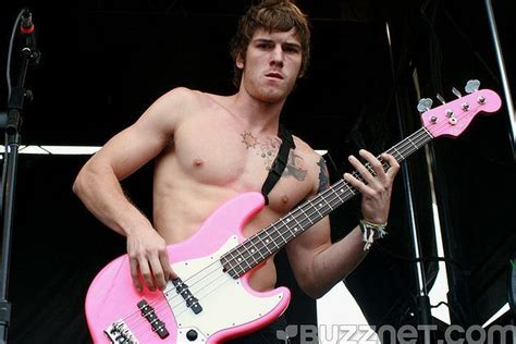 zack merrick images zack merrick wallpaper and background