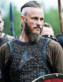 ragnar lothbrok hair tips lagatha viking hair hairstylegalleries com