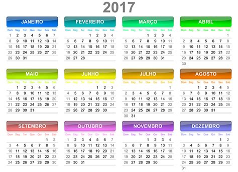 Calendario De La India Calendario 2016 2 Printable 2018 Calendar Free