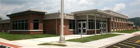 home cumberland county school district