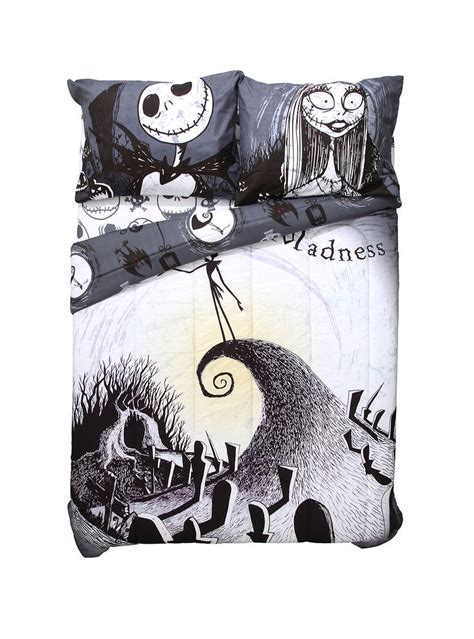 nightmare before christmas bedding queen best 25 nightmare before christmas bedding ideas on