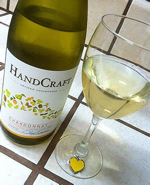 handcraft wines review the reviews