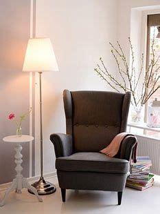 Moderne Sessel Design 633 by Antik Angehauchte Leseecke Mit Ohrensessel Leseecke