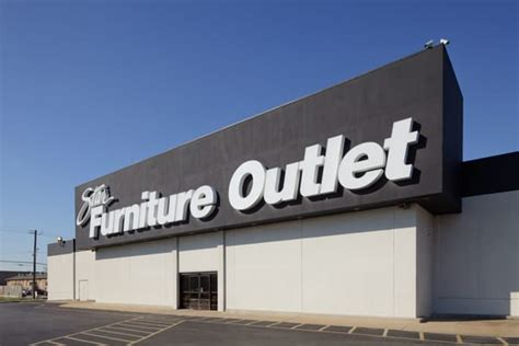 Furniture Outlet Houston Tx by Furniture Clearance Outlet Furniture Stores