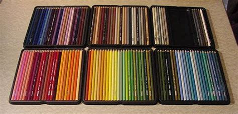 prismacolor colored pencils 132 prismacolor premier colored pencils new in box 132 count