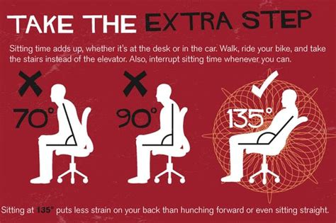 Health Risks Of Sitting At A Desk All Day by How Sitting Is Killing You Health