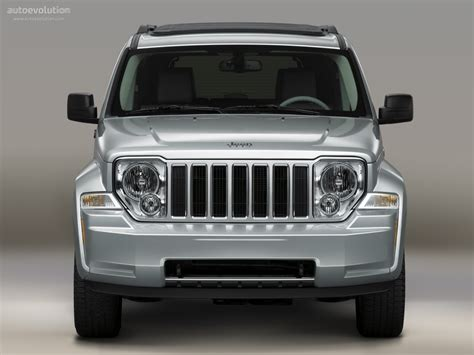 liberty jeep 2007 jeep cherokee liberty 2007 2008 2009 2010 2011 2012