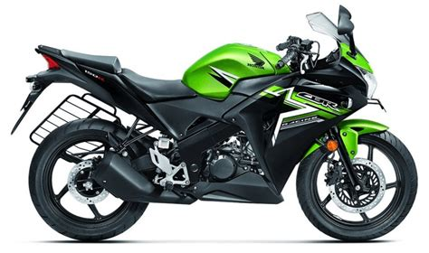 cbr 150r cc top 10 best 150 cc motorcycles motorbikes india