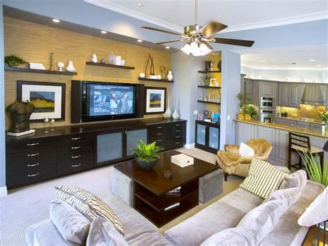 hgtv designer portfolio living rooms contemporary neutral living room designers portfolio