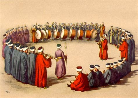 ottoman empire music lost islamic history 5 muslim inventions that changed